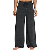 CALIA by Carrie Underwood Women's Effortless Wide Leg Pants