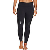 CALIA by Carrie Underwood Women's Journey Moto Leggings