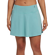 CALIA by Carrie Underwood Women's Move Skort