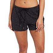CALIA by Carrie Underwood Women's Effortless Shorts