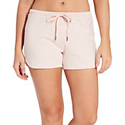 CALIA by Carrie Underwood Women's Effortless Shorts