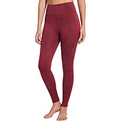 CALIA by Carrie Underwood Women's Seamless Leggings