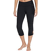 CALIA by Carrie Underwood Women's Twist Capris