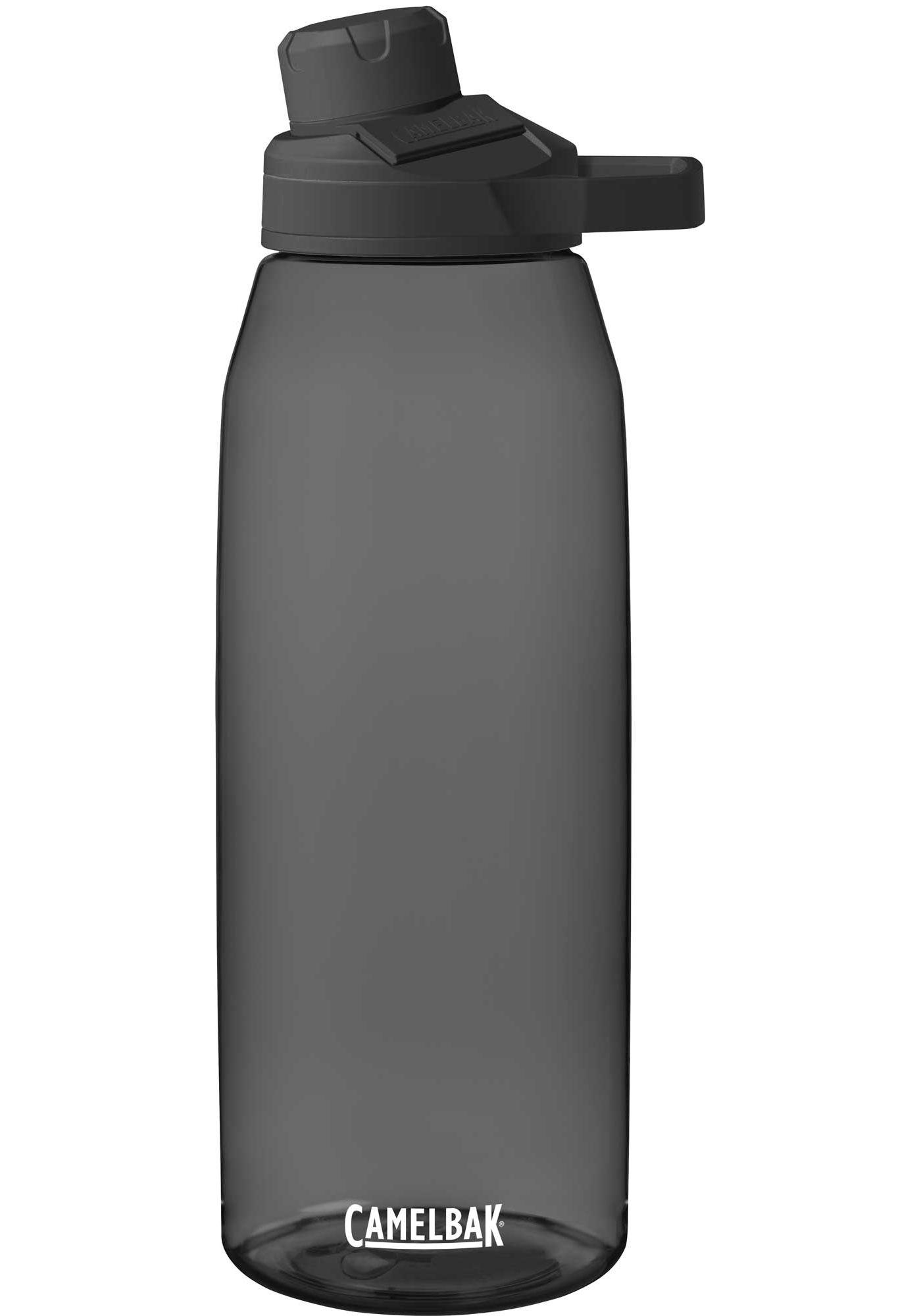 Camelbak Chute Mag 50 oz. Bottle