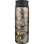 Camelbak Hot Cap 20 oz. Insulated Camo Bottle