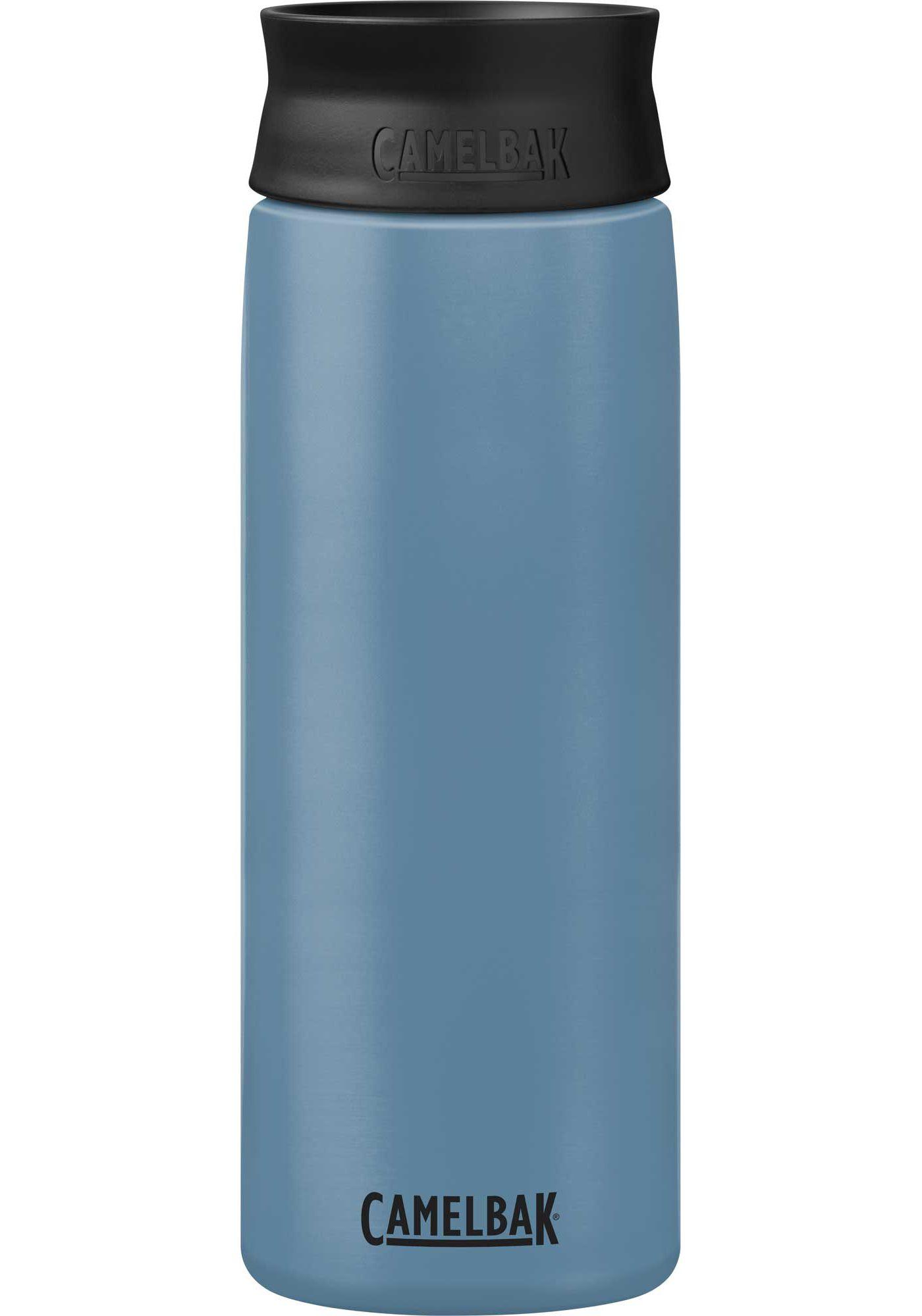 Camelbak Hot Cap 20 oz. Insulated Bottle