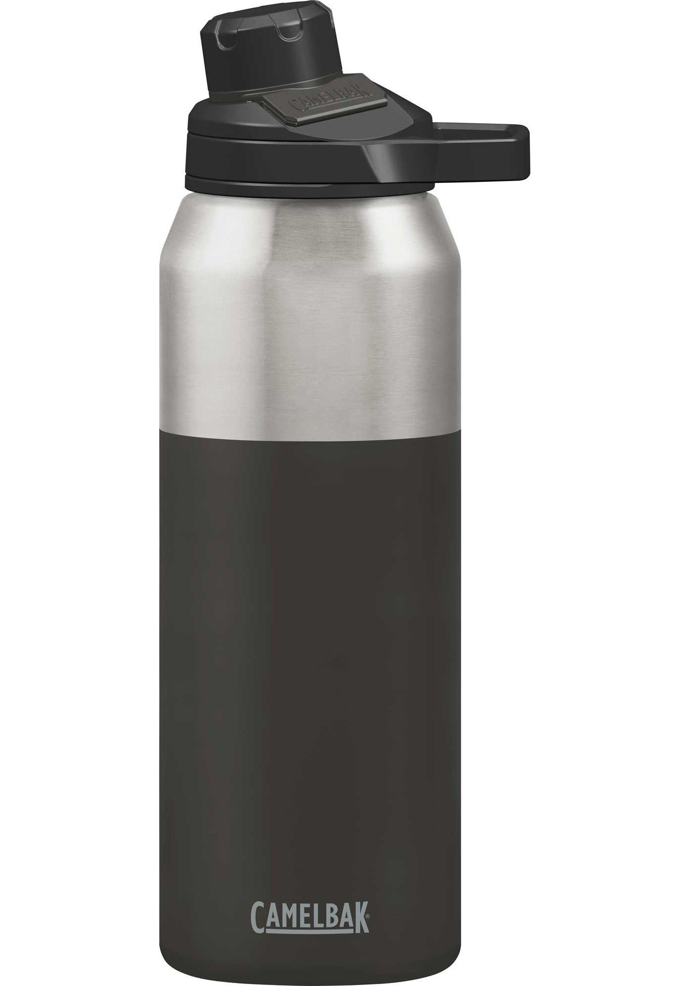 Camelbak Chute Mag Vacuum 32 oz. Bottle