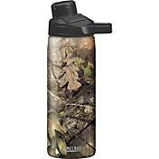 Camelbak Chute Mag Vacuum 20 oz. Camo Bottle