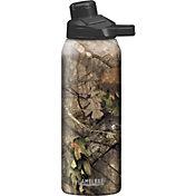 Camelbak Chute Mag Vacuum 32 oz. Camo Bottle