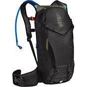 CamelBak K.U.D.U Protector 10 100 oz. Hydration Pack