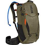 CamelBak K.U.D.U Protector 20 100 oz. Hydration Pack