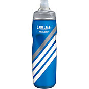 CamelBak Insulated 25 oz. Water Bottle