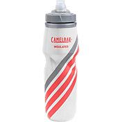 CamelBak Insulated 25 oz. Water Bottle
