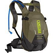CamelBak Skyline LR 10 100 oz. Hydration Pack