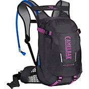 CamelBak Women's Solstice LR 10 100 oz. Hydration Pack