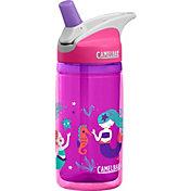 CamelBak Eddy Kids' Insulated 12 oz. Water Bottle