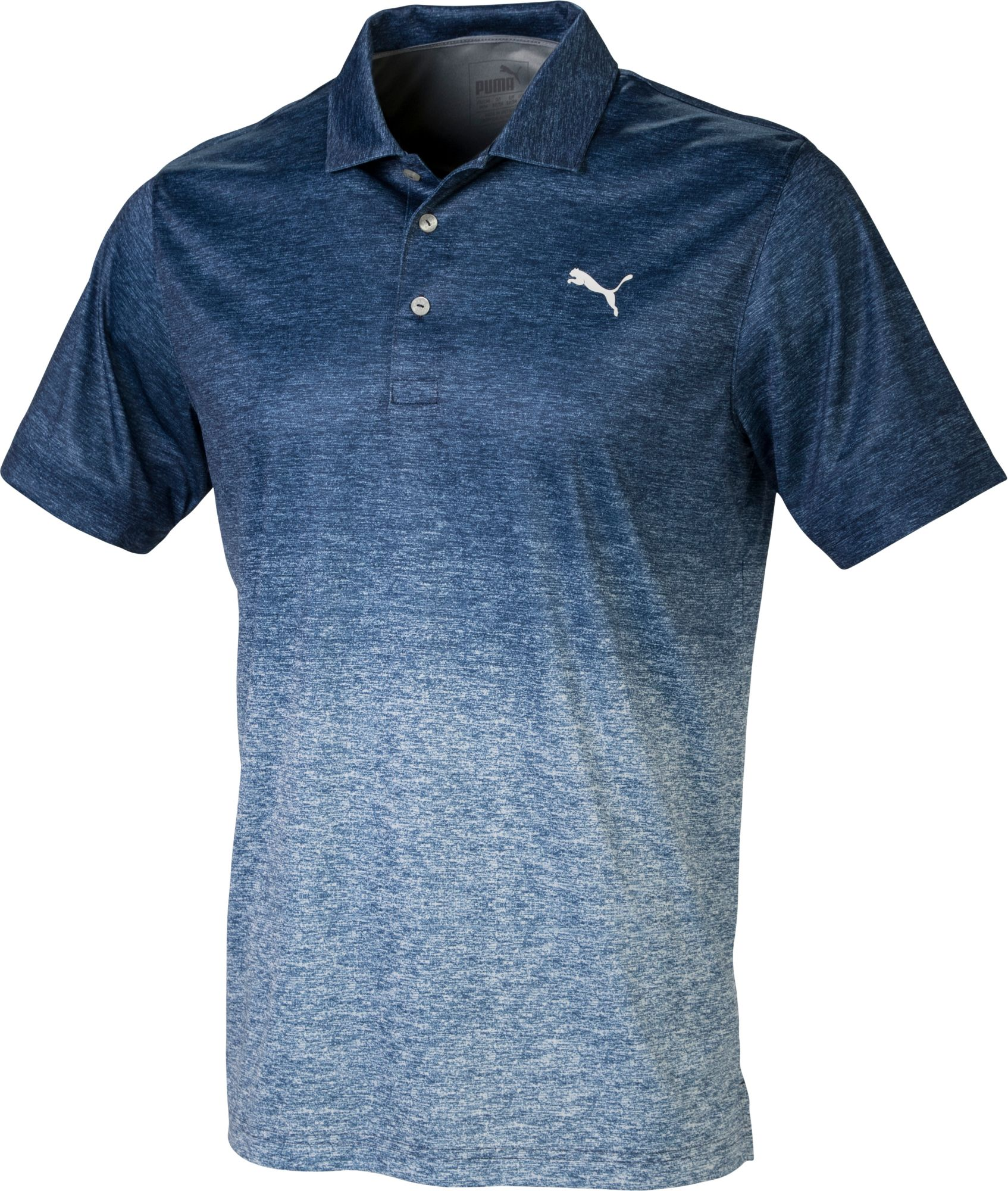 6aaca6b0 Mens Golf Polo T Shirts - Cotswold Hire