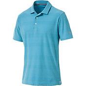 PUMA Men's Aston Pounce Golf Polo