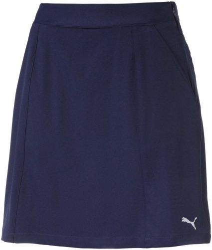 "PUMA Women's 18"" Pounce Golf Skort"