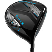 Cobra Women's F-MAX Superlite Offset Driver