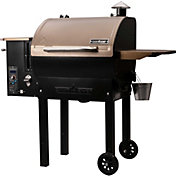 "Camp Chef Slide and Grill 24"" Pellet Grill"