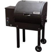 Camp Chef SmokePro ZD Pellet Grill