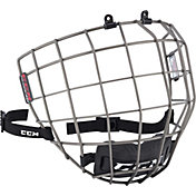 CCM Senior 680 Ice Hockey Facemask