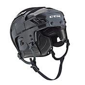 CCM FL40 Ice Hockey Helmet