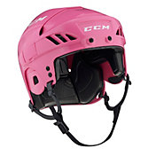 CCM FL40 Ice Hockey Helmet