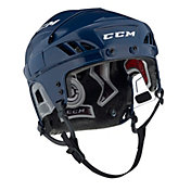CCM Senior FL60 Ice Hockey Helmet