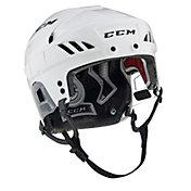 CCM Senior FL60 Ice Hockey Helmet