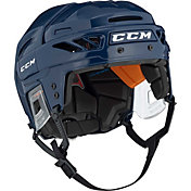 CCM Senior FL90 Ice Hockey Helmet