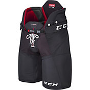 CCM Senior Jetspeed FT390 Ice Hockey Pants