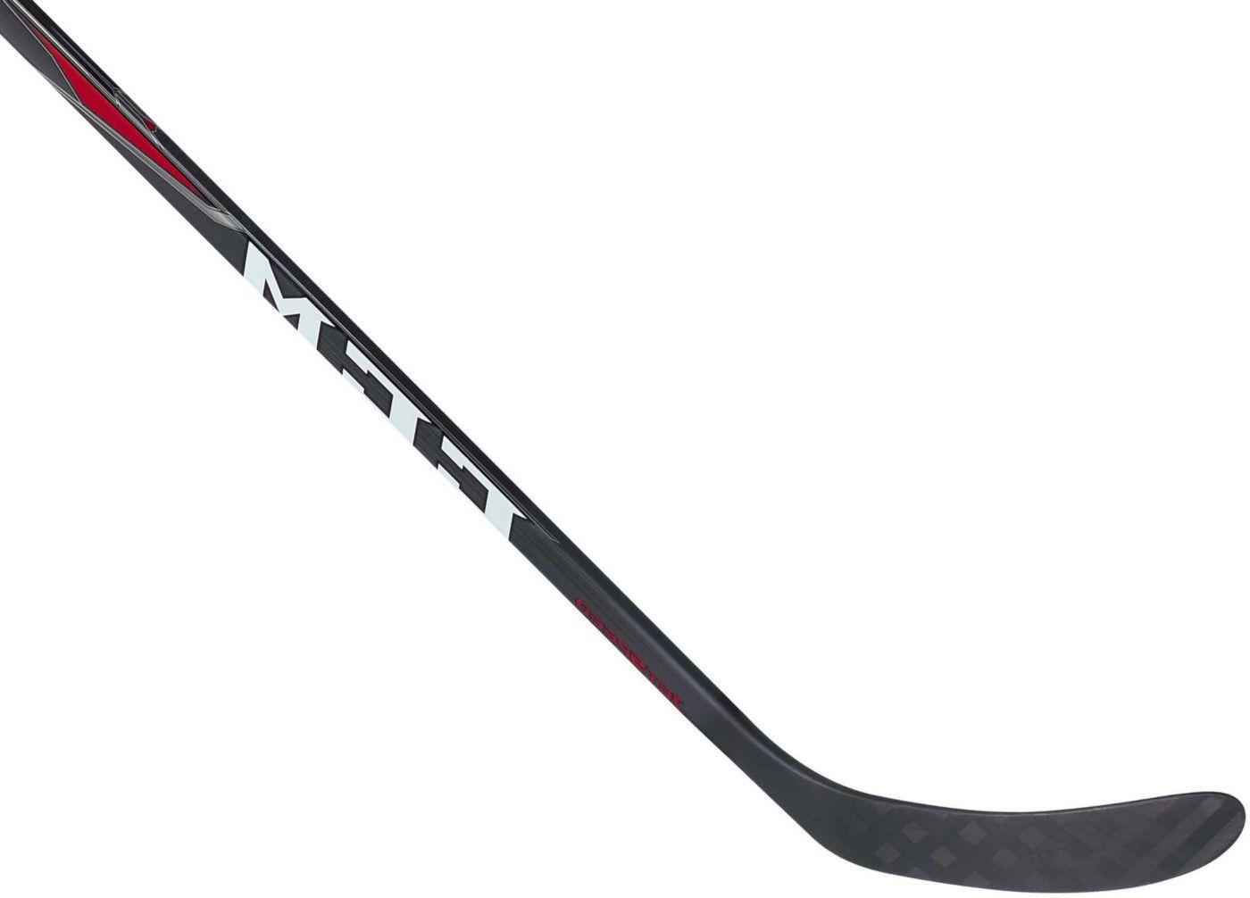 CCM Senior Jetspeed 370 Ice Hockey Stick