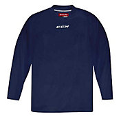 CCM Junior 5000 Hockey Practice Jersey