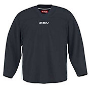 CCM Junior 6000 Hockey Practice Jersey