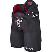 CCM Junior JetSpeed FT390 Ice Hockey Pants