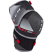CCM Junior JetSpeed FT390 Ice Hockey Elbow Pads