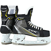 CCM Youth Tacks 9060 Ice Hockey Skates