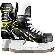 1c480062fb0 Product Image · CCM Youth Tacks 9042 Ice Hockey Skates