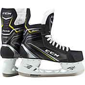CCM Junior Tacks 9050 Ice Hockey Skates