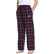 Concepts Sport Men's Columbus Blue Jackets Ultimate Flannel Pants