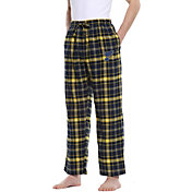 Concepts Sport Men's St. Louis Blues Ultimate Flannel Pants