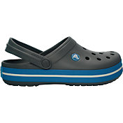 Crocs Adult Crocband Clogs
