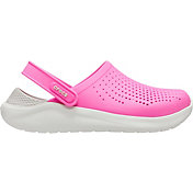Crocs Adult LiteRide Clogs