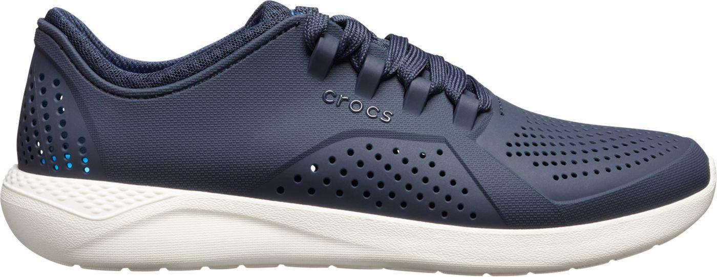Crocs Men's LiteRide Pacer Shoes
