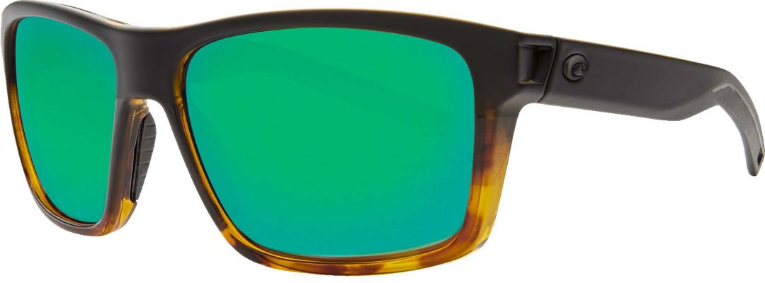 332c794fca Costa Del Mar Men s Slack Tide 580P Polarized Sunglasses 1