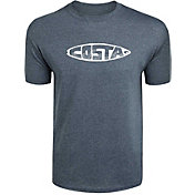 Costa Del Mar Men's Board Short Sleeve T-Shirt