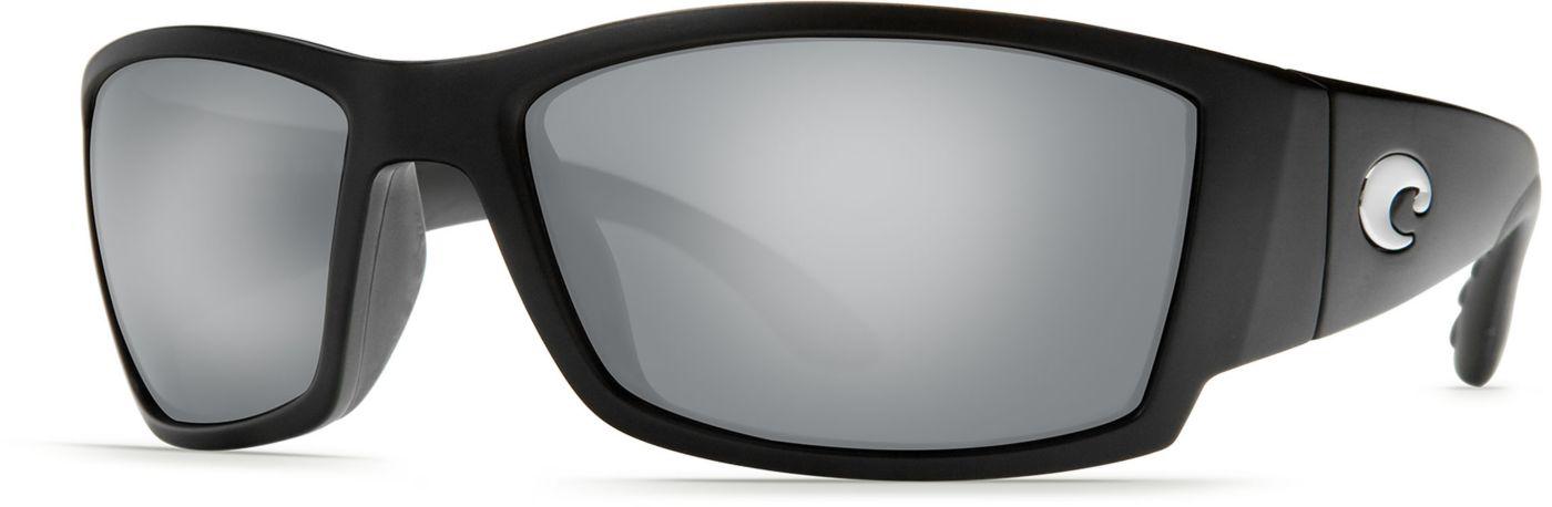 Costa Del Mar Men's Corbina 580G Polarized Sunglasses