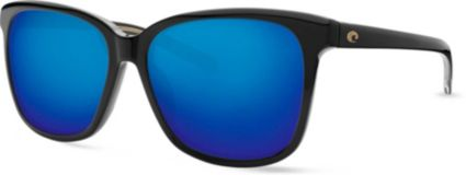 Costa Del Mar Women's May 580G Polarized Sunglasses